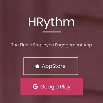 Employee Engagement At Scale