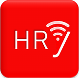 HRythm - The Finest Employee Engagement App